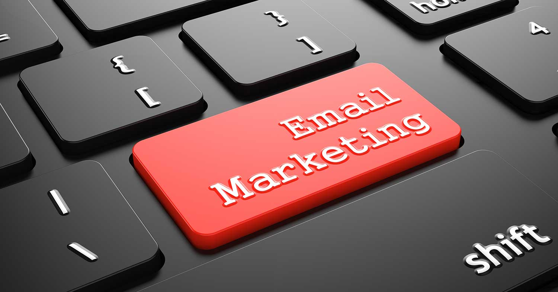 L'e-mailing